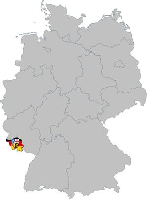 Singles und Dating in Saarland