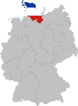 Finden Sie neue Kontakte, einen Flirt oder die Liebe fürs Leben aus Schleswig-Holstein!