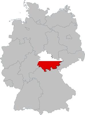 Singlebörse thüringen kostenlos Partnersuche Deutschland, kostenlose Kontaktanzeigen bundesweit -