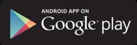 Hol dir AppYou - deine Dating-App für dein Android-Smartphone