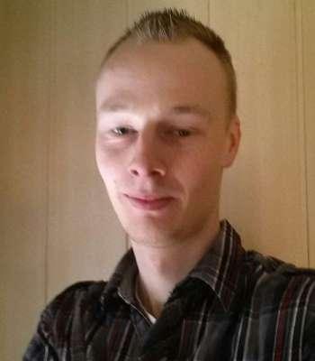 Egger Stefan - Heiz- u Klimatechnik, 6421 Rietz - Herold