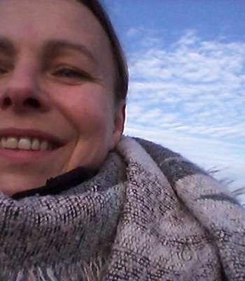 Neueste Single-Frauen aus Wittenberge kennenlernen