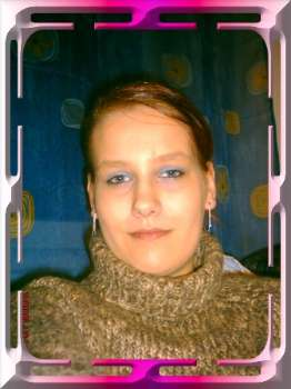 singles bad harzburg Meet up in bad harzburg or use protected email, text chat or voice chat follow activities for fun, interesting, effective practice we show you how.