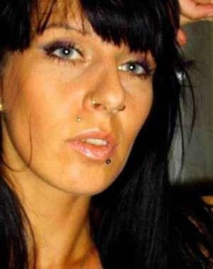 Single Frauen in Strausberg - Bekanntschaften - Partnersuche & Kontakte