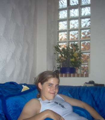 can not take Singles Wietmarschen jetzt kostenlos kennenlernen have thought and