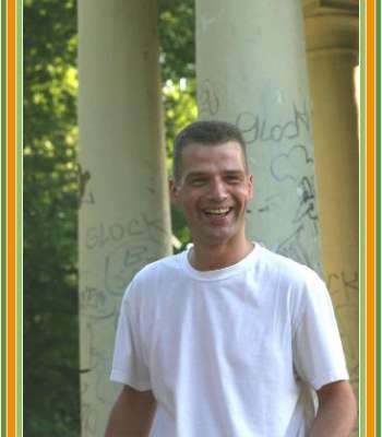 Single in Wiesbaden | Face-to-Face Dating