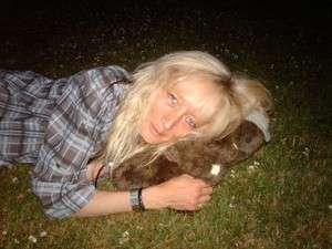 Heather,is partnersuche kostenlos norwegen she one hot mama