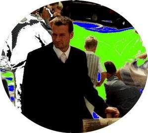 Singles ludwigsfelde Tennis Borussia vs Ludwigsfelde Online Betting Odds Comparison and Analysis -