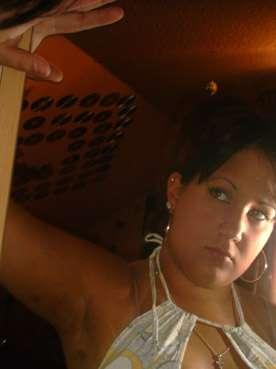 Frau treffen in pfunds. Alkoven single freizeit treff
