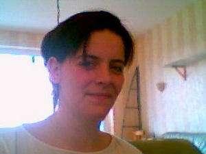 Single treff waldshut [PUNIQRANDLINE-(au-dating-names.txt) 41