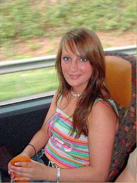 understand this kostenlose online dating website in deutschland for that interfere