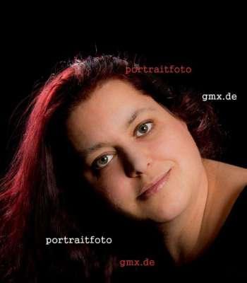 Stadt partnersuche aus podersdorf am see - Sex treffen in