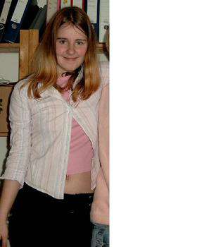 you Indian dating in new jersey excellent and