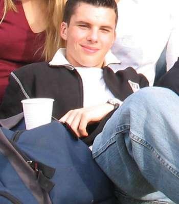 Speed-Dating in Grieskirchen: Wenn der erste Eindruck zhlt