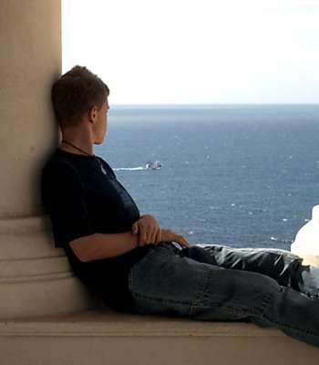Bischofshofen partnersuche online: Casual dating in grdig