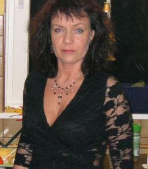 Online Chat & Dating Meiningen | Lerne Mnner & Frauen in