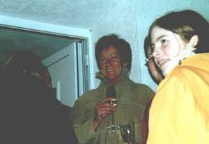 Heinsberg partnersuche