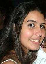 Sie sucht ihn hoya photo 2
