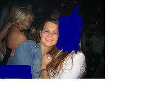 Reiche Frau Sucht Freundin Single Hotel Schladming