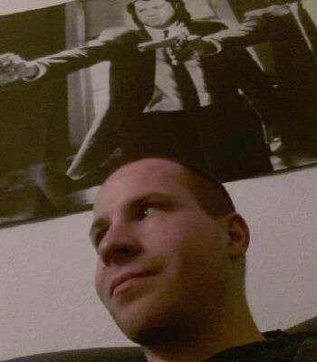 Linzer starb in Hotelzimmer: Rtsel nach Tod bei Tinder-Date