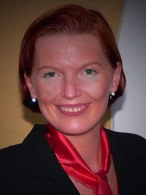 Single Frau Marielle (37) - Beamtin aus Trofaiach sucht Dating