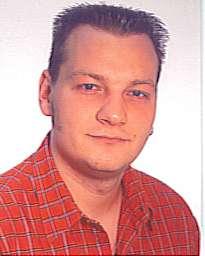 Singles Kainach Bei Voitsberg, Kontaktanzeigen aus Kainach