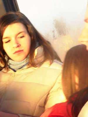Singles frauen alfeld [PUNIQRANDLINE-(au-dating-names.txt) 44