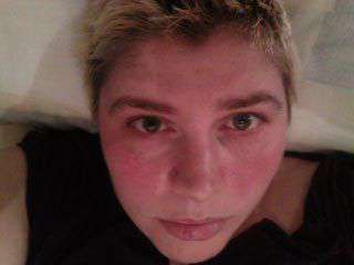 Lend single mnner bezirk Weibliche singles in purgstall