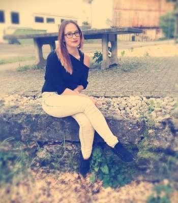 Sie sucht Ihn Liebenau/Hessen | Single-Frauen kennenlernen