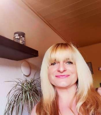 singles auerbach vogtland ac odyssey flirten