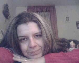 ... - Sardinien mitsegeln für Singles - Dating Treff AG | Singlereisen