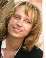 Steinfeld Kontakt Partnervermittlung Menschen Kennenlernen In