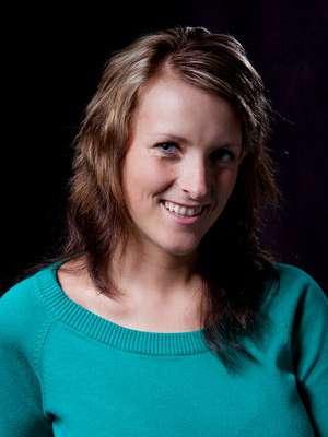 Singles in Waidring bei Kitzbhel und Flirts: Sie sucht Paar