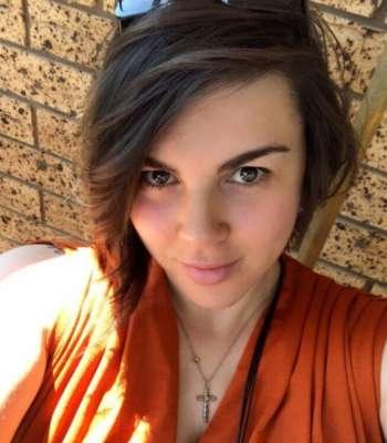 Dating kostenlos in sll - Uni leute kennenlernen irdning