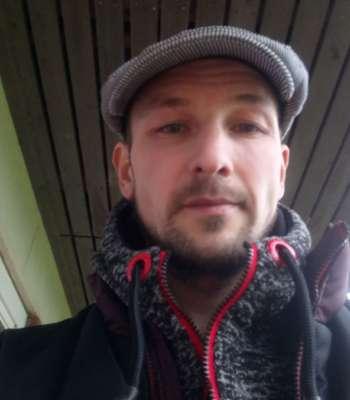 Fieberbrunn nette leute kennenlernen, Single kostenlos lofer