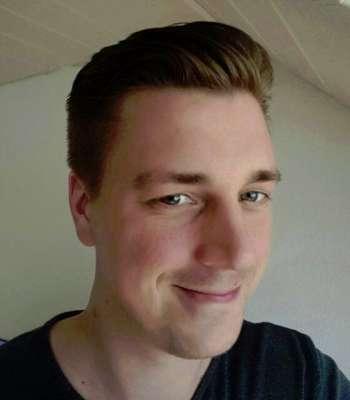 Er sucht Sie Simmering (Wien) | Locanto Dating Simmering