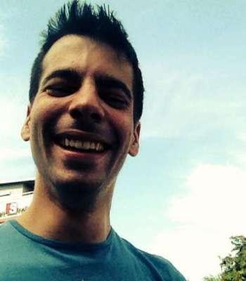 Dating app aus fulpmes - Gay dating in ludesch