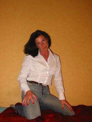 Singles Windischgarsten, Kontaktanzeigen aus - Bildkontakte