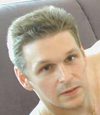 Partnervermittlung umgebung in laahen, Dating agentur vorchdorf