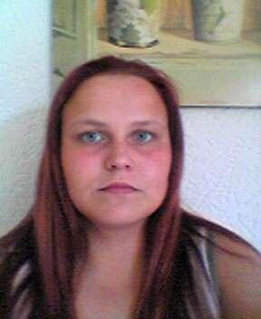 Neueste Single-Frauen aus Hürth kennenlernen