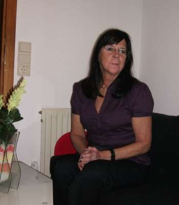 Single frauen balingen