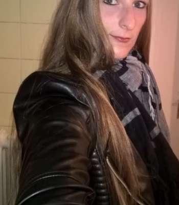 ❤ Singles und Kontaktanzeigen aus Betzdorf. Dating und Partnersuche in Betzdorf