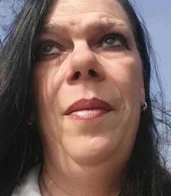 Single mnner bezirk aus kefermarkt, Treffen frauen aus rstorf