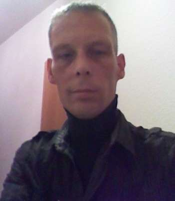 Celle partnersuche
