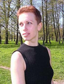 Schwertberg partnersuche 50 plus Privatanzeige fr sextreff