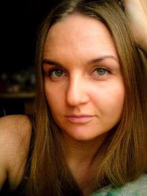 Ostermiething singles kreis: Sexkontakte gratis