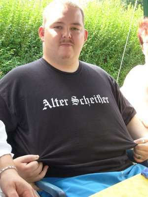 Alsfeld single