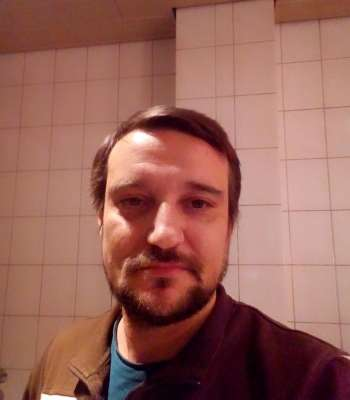 Sollenau mann kennenlernen Bad kreuzen partnersuche 50
