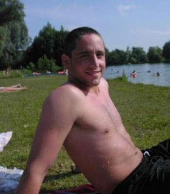 Henggart Sex Date Grandson - Coppia Cerca Coppia Nidvaldo