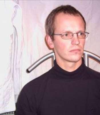Gralla partnersuche bezirk: Sexdate in Plauen